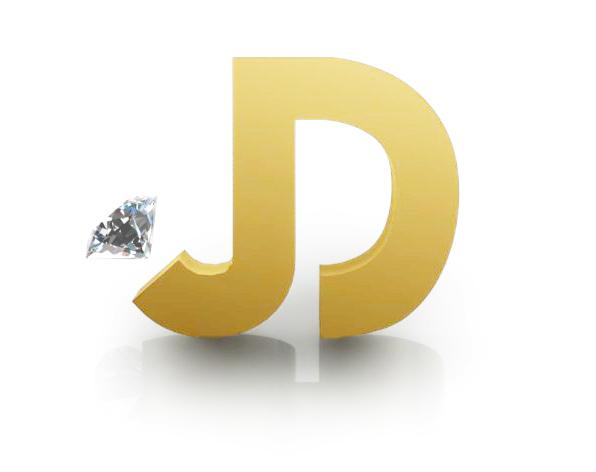 Jewelry Repair, Design, Manufacturing and Sales. Lansing ...