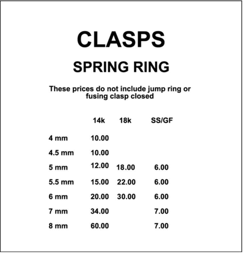 13 Clasp-_Spring_Ring copy.png