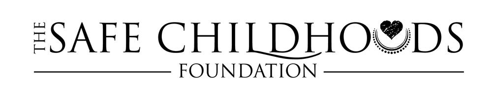 SCF Logo large.jpg