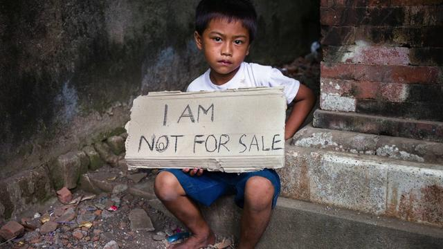 I AM NOT FOR SALE.jpg