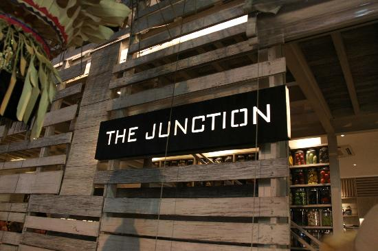 the-junction-4.jpeg
