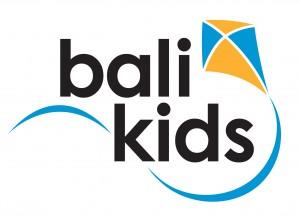balikids_logo_COLOUR-300x222.jpg