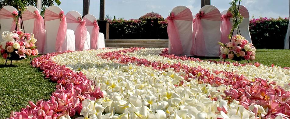 garden_wedding_asmara.jpg