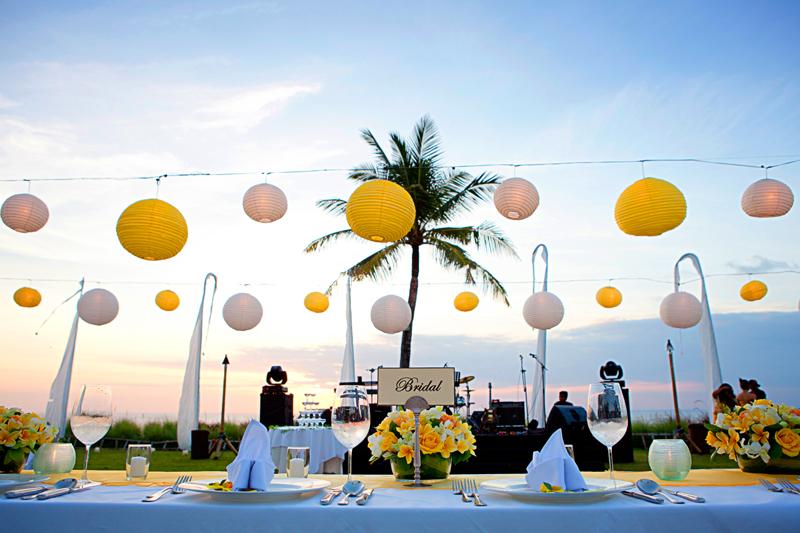 2.-Wedding-a-169.jpg