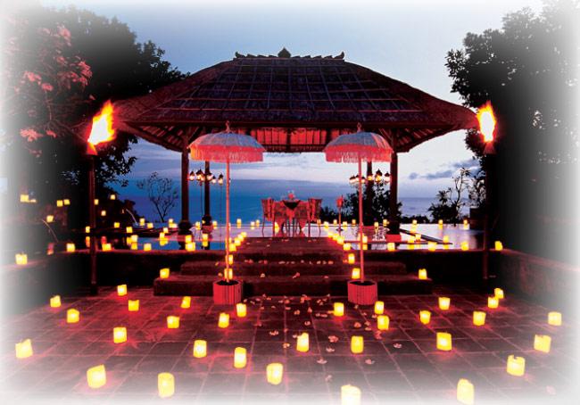 AYANA_Resort_Spa.jpg