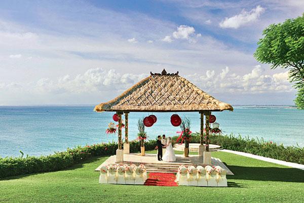 special-ceremonies-ayana-resort-and-spa.jpg