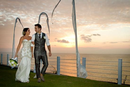 ayana-resort-wedding-bali029.jpg