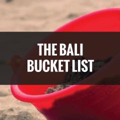 bucketlist.jpg