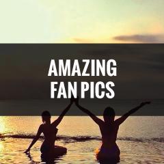 fanpics.jpg