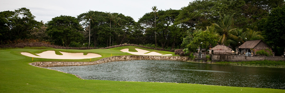 bali-national-golf-9.jpg