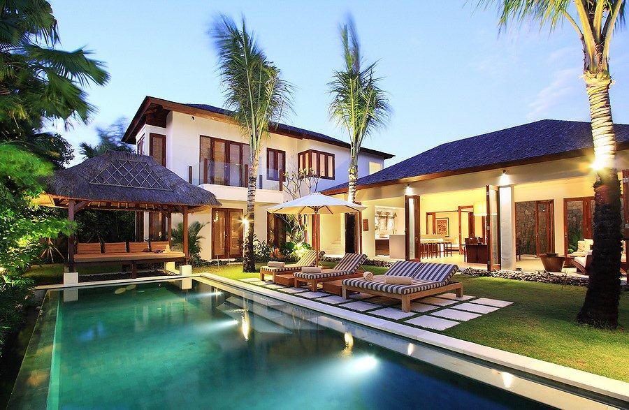 1. Villa Suar 2.jpg