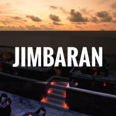 jimbaran.jpg