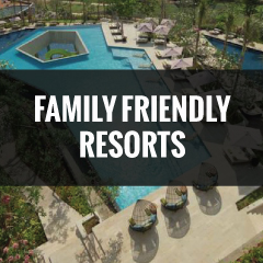 familyfriendlyresorts.jpg