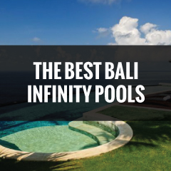 infinitypools.jpg