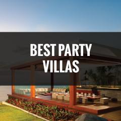 partyvillas.jpg