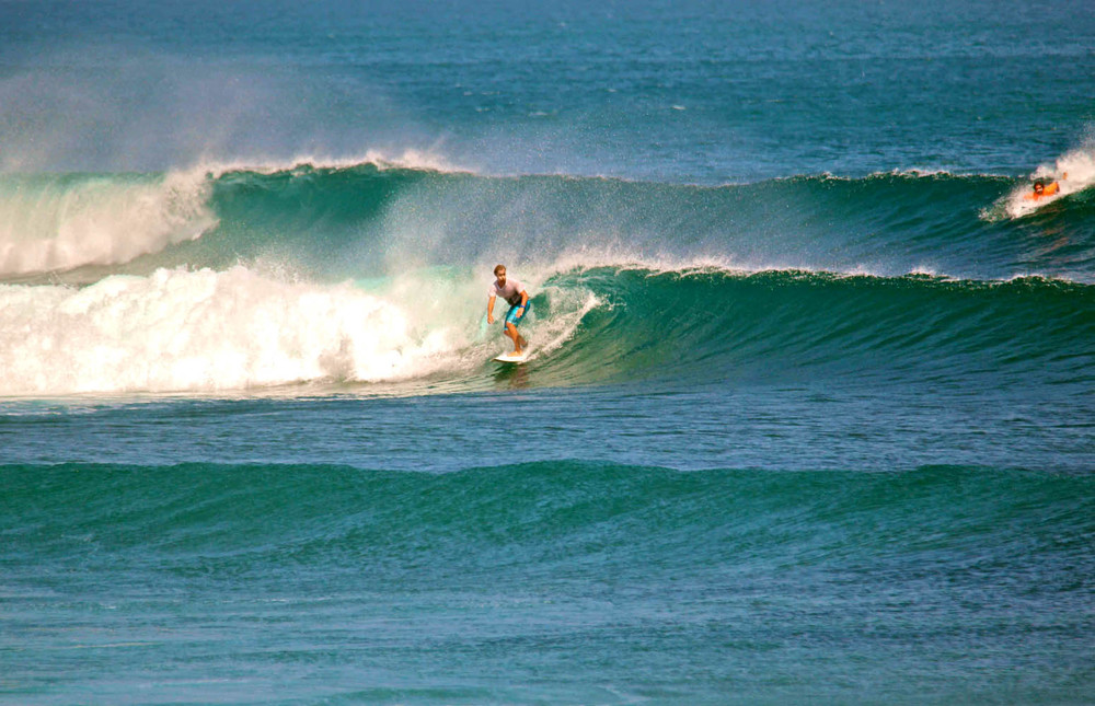 Photo Credit: Surf Travel Company