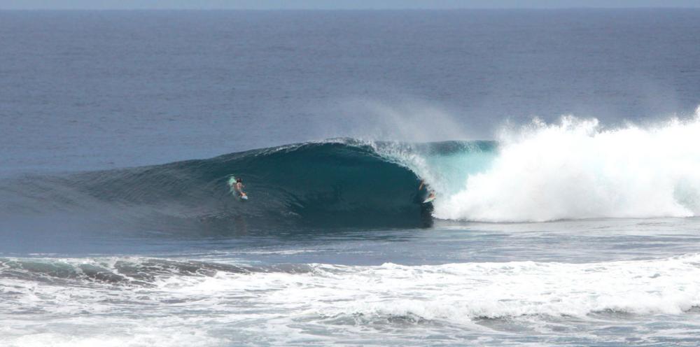 Photo Credit: Surf Travels
