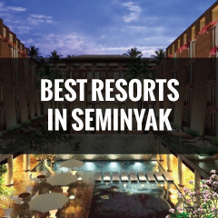 RESORTSEMINYAK.jpg