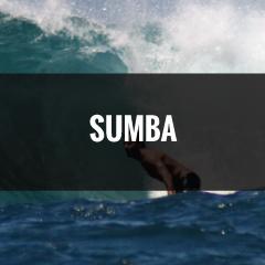 SUMBA.jpg