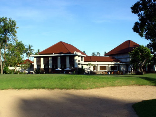 Bali Beach Golf - Clubhouse.jpg