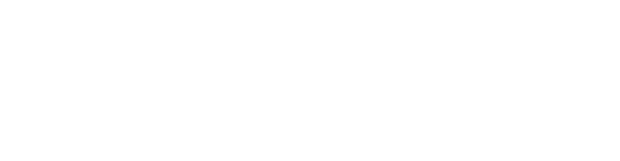 The Bali Bible