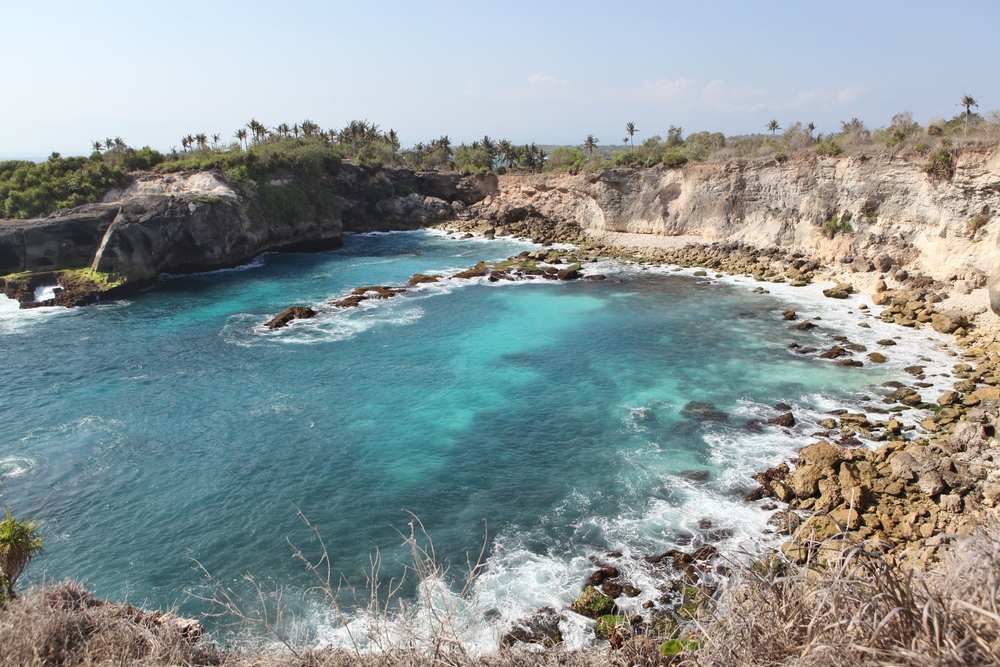 #1 Blue Lagoon, Nusa Cenigan.JPG