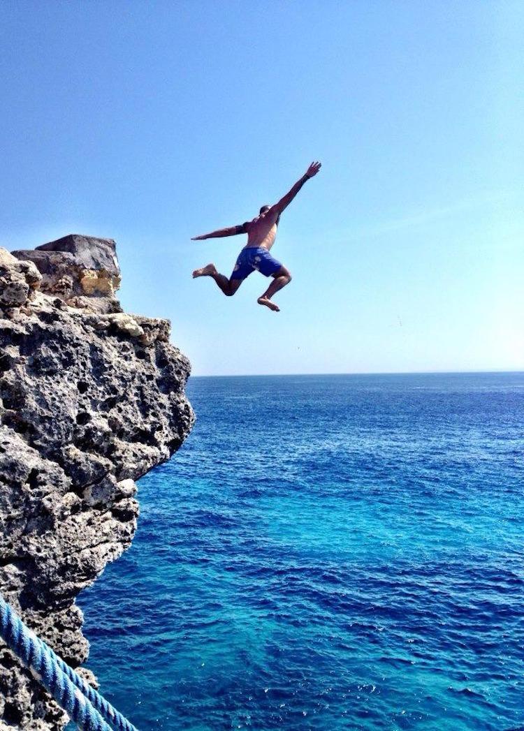 #9 Cliff jump at Blue Lagoon.jpg