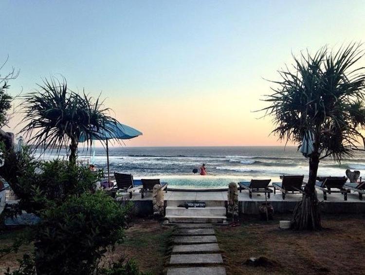 #17 Dream Beach Huts .jpg