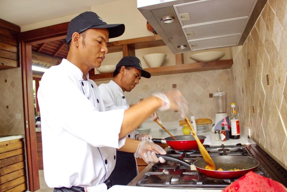 Free Chef.jpg