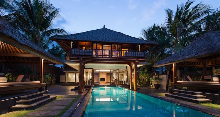 LEG-Rooms-The Beach House_v-1.jpg