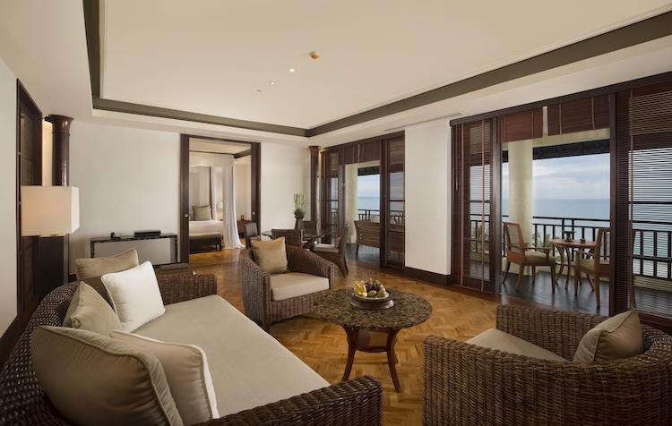 Sunset Suite Living Room.JPG