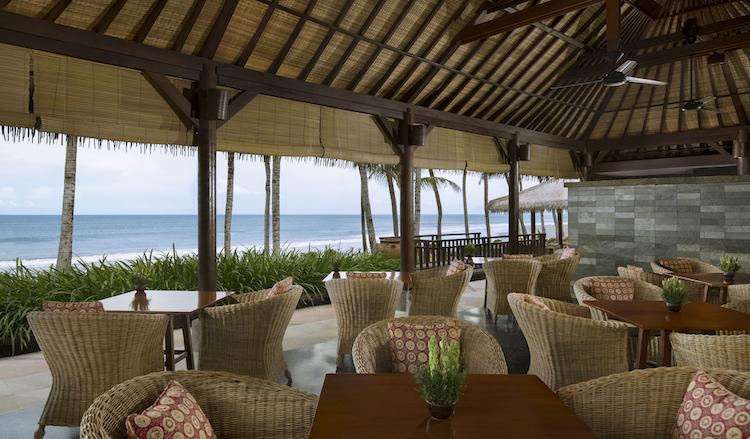 Ocean Bar.JPG