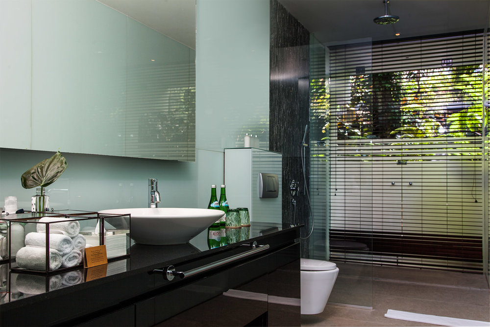 Bath Room at Guest Bedroom.jpg