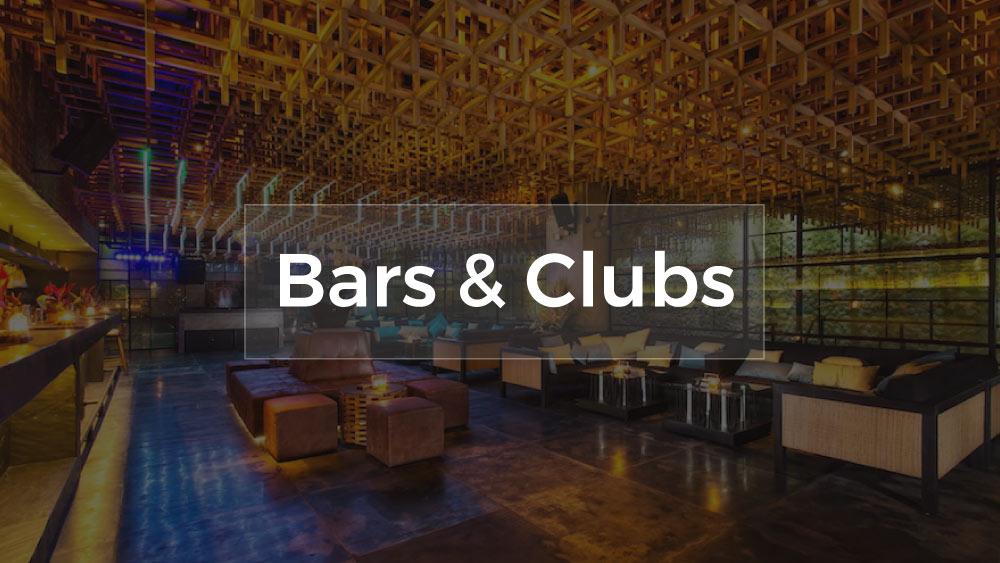 bars-and-clubs.jpg