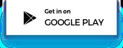 Google_play_btn.png