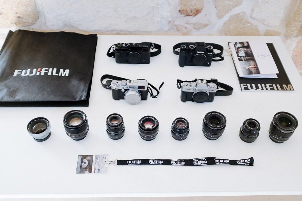 Riccardo_Spatolisano_Fujifilm_Technical_Support_008.jpg