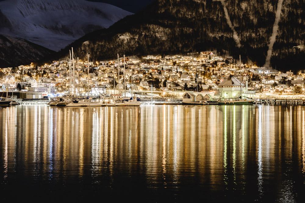 Riccardo_Spatolisano_Fujifilm_Travel_Experience_072.jpg