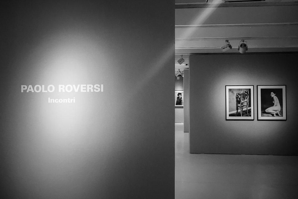 Riccardo_Spatolisano_Paolo_Roversi_Mostra_Galleria_Sozzani_04.jpg