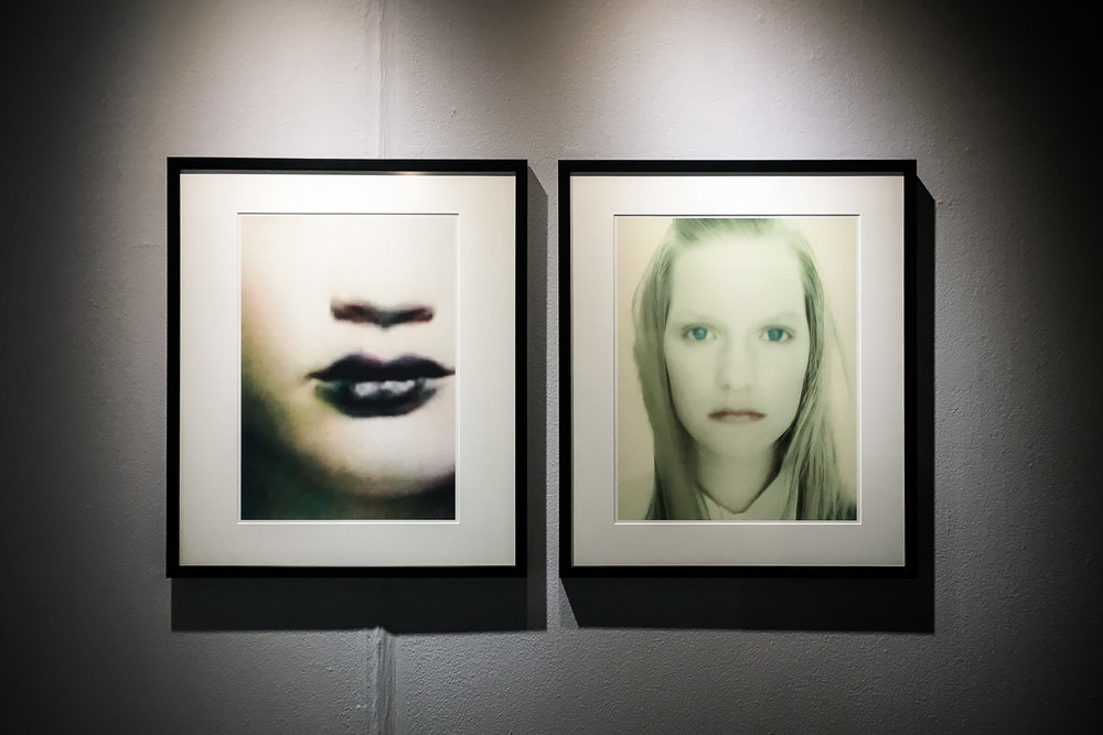 Riccardo_Spatolisano_Paolo_Roversi_Mostra_Galleria_Sozzani_10.jpg