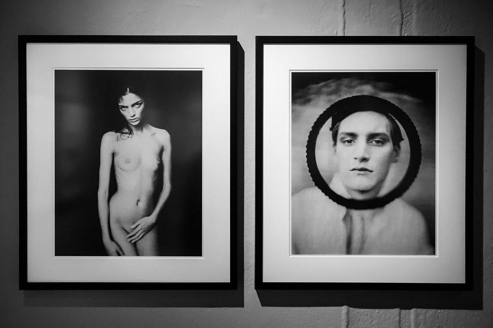 Riccardo_Spatolisano_Paolo_Roversi_Mostra_Galleria_Sozzani_16.jpg