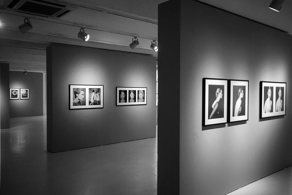 Riccardo_Spatolisano_Paolo_Roversi_Mostra_Galleria_Sozzani_17.jpg