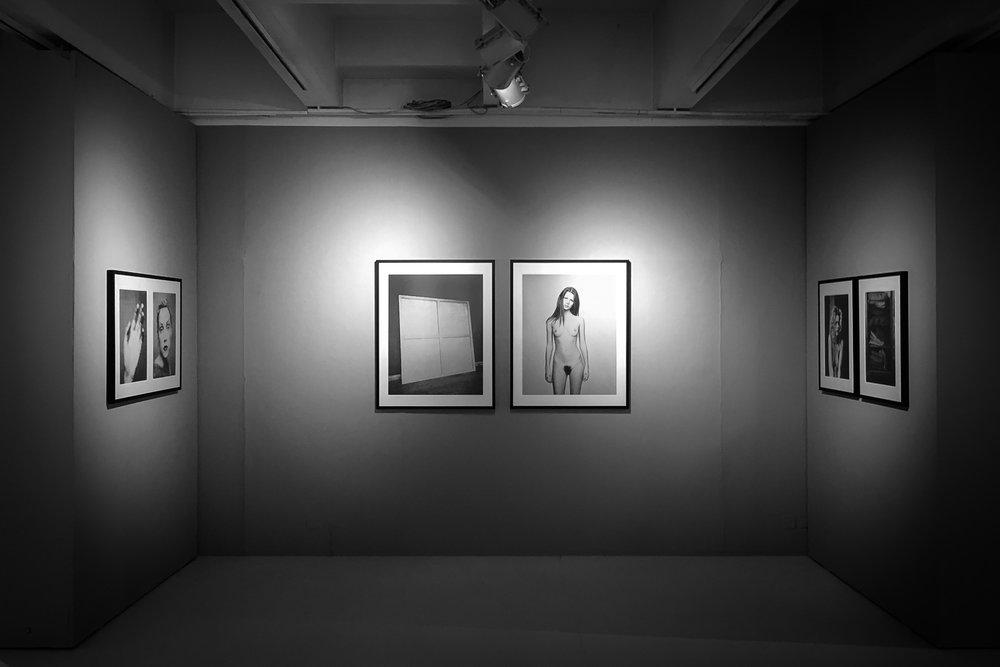 Riccardo_Spatolisano_Paolo_Roversi_Mostra_Galleria_Sozzani_19.jpg