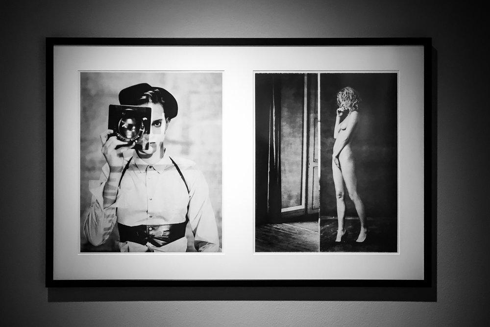 Riccardo_Spatolisano_Paolo_Roversi_Mostra_Galleria_Sozzani_26.jpg
