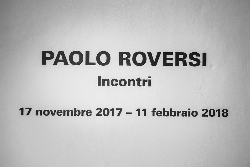 Riccardo_Spatolisano_Paolo_Roversi_Mostra_Galleria_Sozzani_30.jpg
