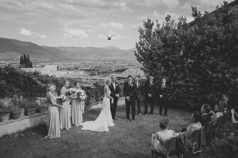 Riccardo_Spatolisano_Wedding_Second_Shooter_16.jpg