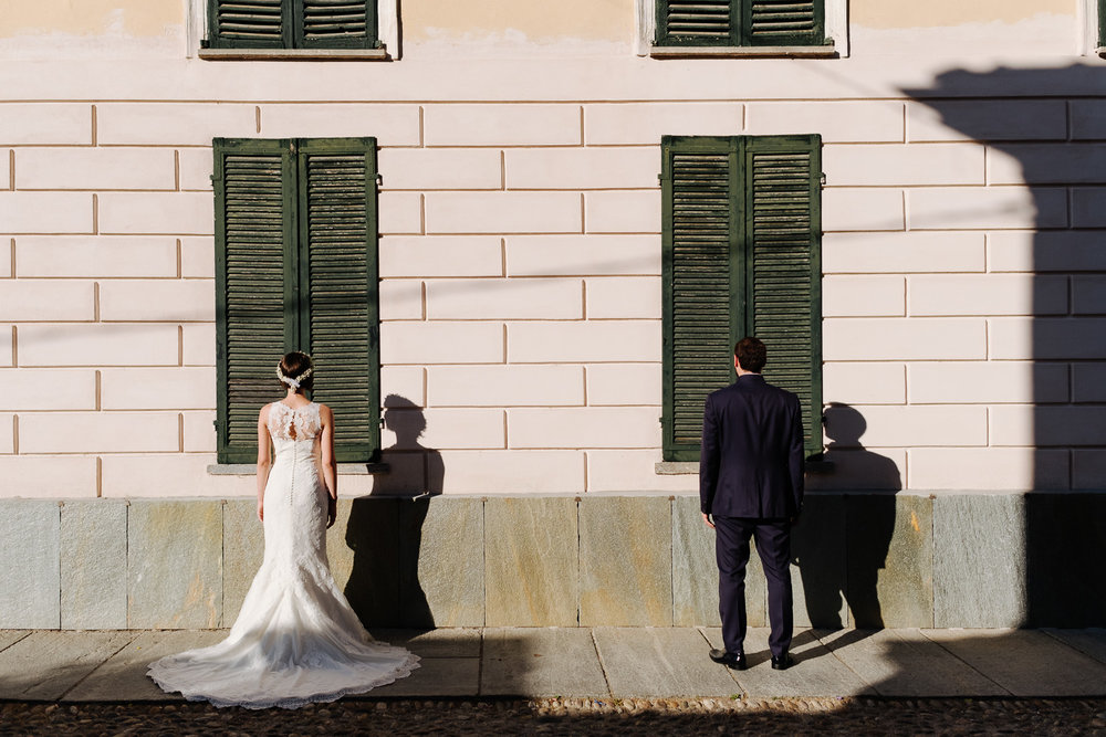Riccardo_Spatolisano_Wedding_Second_Shooter_28.jpg