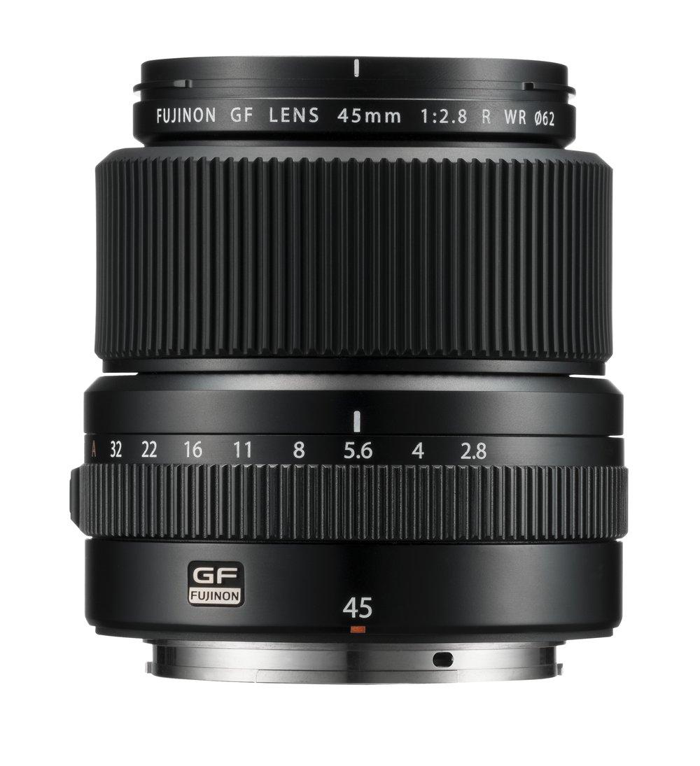 GF45mmF2.8_R_WR_Vertical.jpg
