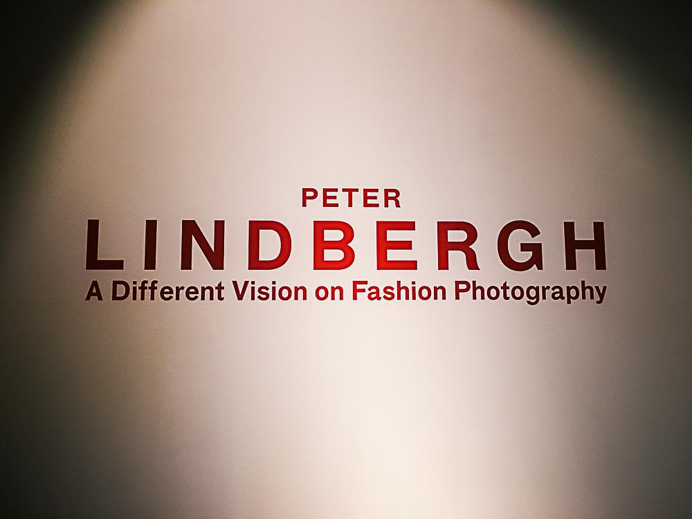 Riccardo_Spatolisano_inspiration_Peter_Lindberg_20.jpg