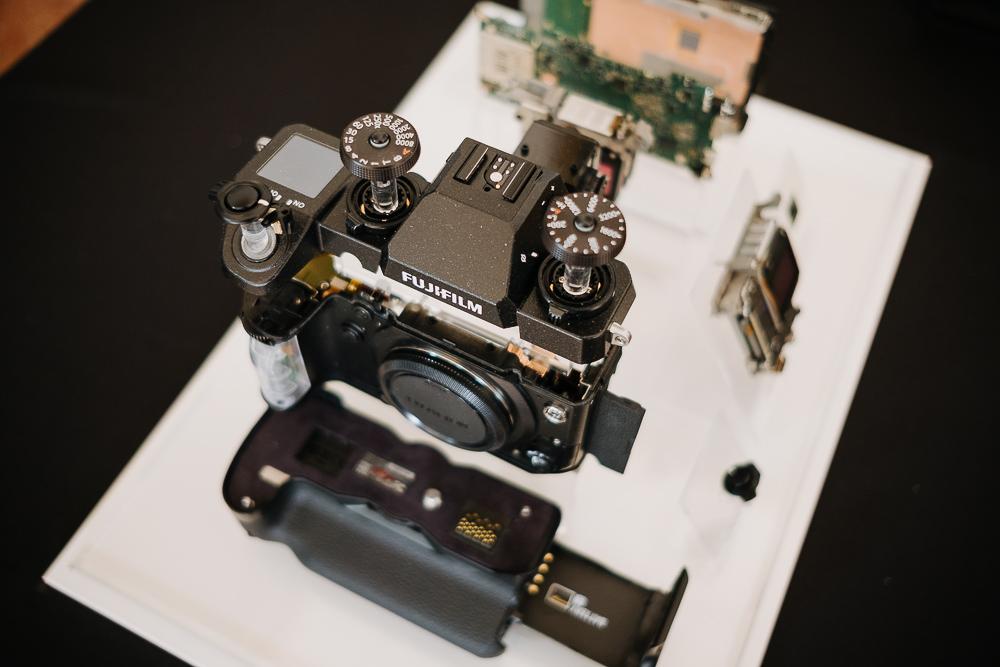 Riccardo_Spatolisano_X-H1_Fujifilm_Exploded_007.jpg