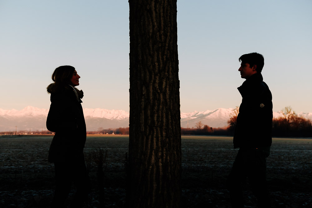 Riccardo_Spatolisano_X100F_Engagement_Session_Winter_Morning_003.jpg
